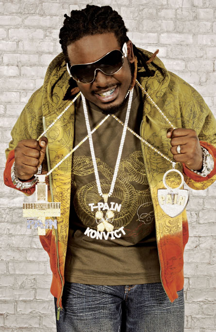 http://vibesource.files.wordpress.com/2008/05/t-pain-716283.jpg