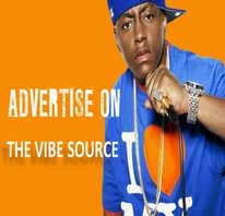 The Vibe Source Advertising