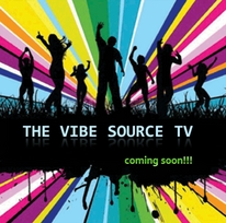 The Vibe Source TV
